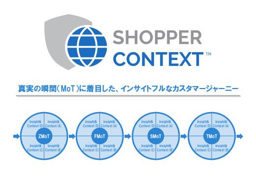 ショッパーインサイト4