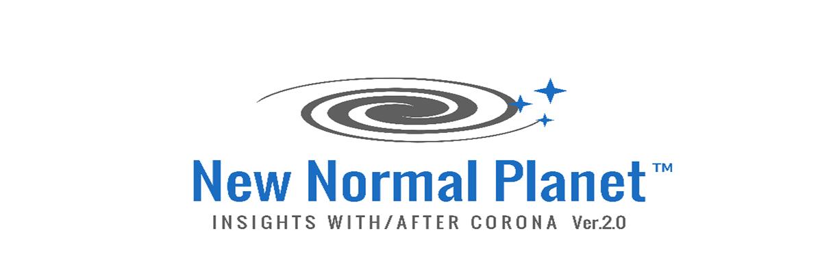 NNP2.0ロゴ
